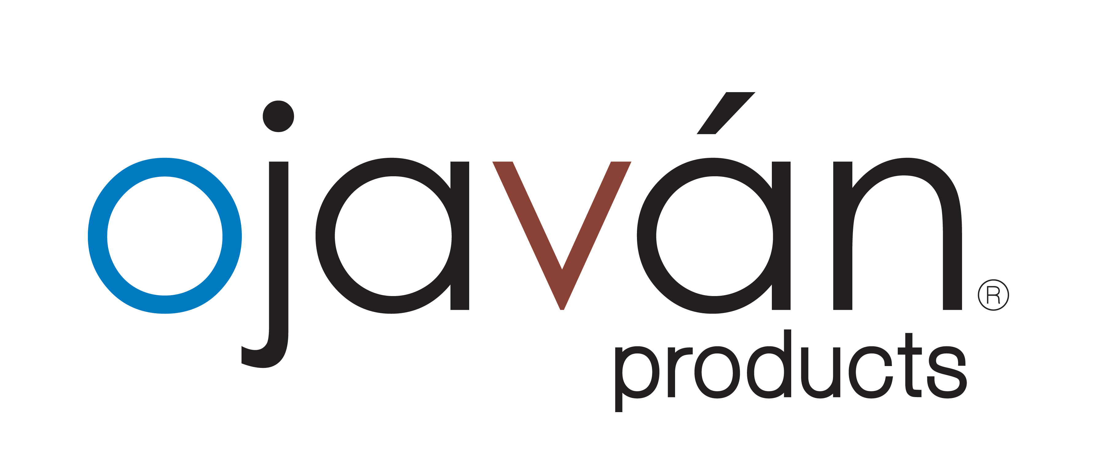 Ojavan Products